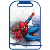 Protetor Assento Spiderman