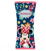 Protetor de Cinto Minnie