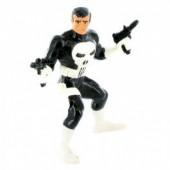 Punisher Figura Super Heróis