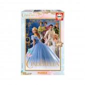 Puzzle 200 Cinderella