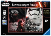 Puzzle Ravensburger Episode VII Star Wars
