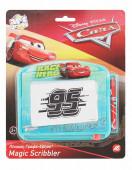 Quadro mágico Disney Cars - Viagem