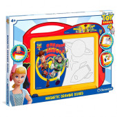 Quadro Magnético Toy Story 4