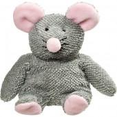 Rato Squeak -  Snuggle Tots