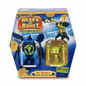 Ready 2 Robot Bot Blasters