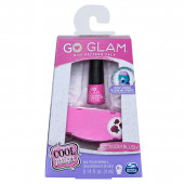Recarga Cool Maker Go Glam Blossom Blush