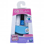 Recarga Cool Maker Go Glam Midnight Glow