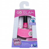 Recarga Cool Maker Go Glam Sweet Spell