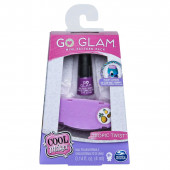 Recarga Cool Maker Go Glam Tropic Twist
