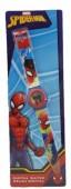 Relógio Digital Spiderman - Homem Aranha