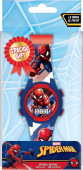Relógio Digital Spiderman Marvel