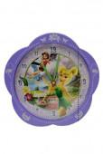 Relógio Parede Sininho Tinkerbell