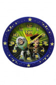 Relógio Parede Toy Story