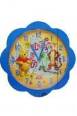 Relógio Parede Winnie the Pooh