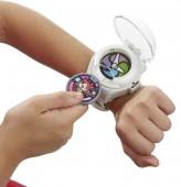 Relógio Yo-Kai