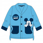 Robe Coralina Mickey Good Night