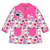 Robe Coralina Minnie Disney