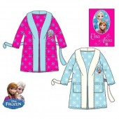 Robe Disney Frozen sortido