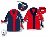 Robe Disney Mickey
