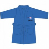 Robe George Sports Porquinha Peppa