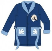 Robe Mickey Disney