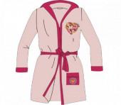 Robe Polar Patrulha Pata Skye