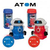 Robot Atom Sortido