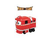 Robot Trains Veículo Básico Alf