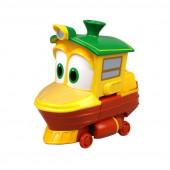 Robot Trains Veículo Básico Duck