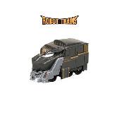 Robot Trains Veículo Básico Duke