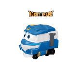 Robot Trains Veículo Básico Kay