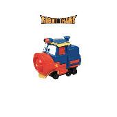 Robot Trains Veículo Básico Victor
