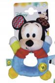 Roca Disney Baby Mikey