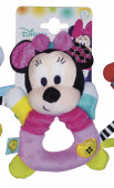 Roca Disney Baby Minnie