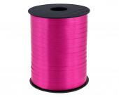 Rolo Fita Balões Rosa Fúcia 5mmx500m