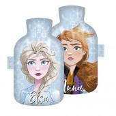 Saco Água Quente Frozen 2