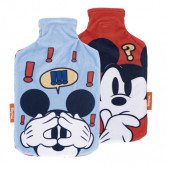 Saco Água Quente Mickey