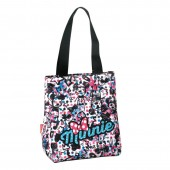 Saco bolsa Disney  Minnie Draw