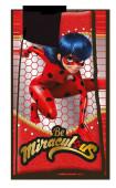 Saco Cama Ladybug