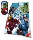 Saco cama Marvel Avengers