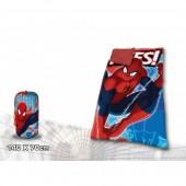 Saco Cama Marvel Spiderman