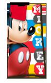 Saco Cama Mickey Disney