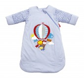 Saco De Dormir Fisher-Price