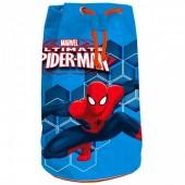 Saco desporto alto Spider man