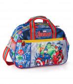 Saco Desporto Avengers Marvel