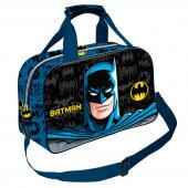 Saco Desporto Batman Knight DC Comics
