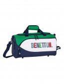 Saco Desporto Benetton 1965