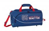 Saco Desporto Benetton UCB Boy