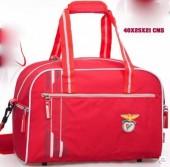 Saco Desporto Benfica SLB