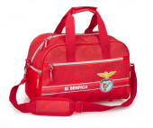 Saco Desporto Benfica